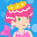 Mermaid Fashion Show - Android version