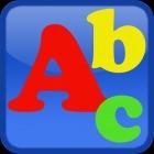 ABC Crop