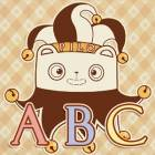 Matching-ABC for Kids - Android