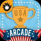 Geography Drive Arcade - Android version
