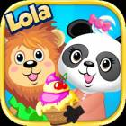 Lola's ABC Party 2 - Android version