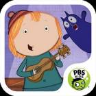 Peg + Cat Big Gig by PBS KIDS - Android version