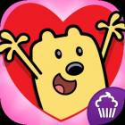 Wubbzy Loves You - Android version