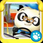 Dr. Panda's Bus Driver - Android version