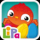 Lipa Eggs - Android version