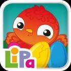 Lipa Eggs - Android version
