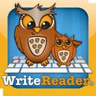 Write to Read