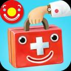 Pepi Doctor - Android version