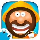 Match & Play by Chocolapps