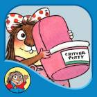 The New Potty - Little Critter - Android version