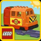 LEGO® DUPLO® Train Android Version
