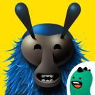 BuggyFun