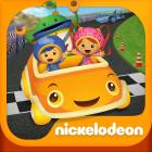Team Umizoomi: Math Racer HD - Android version