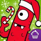 A Very Yo Gabba Gabba! Christmas
