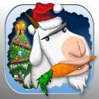 Yule GOAT Logic – Find and Create Paths Puzzle Game