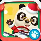 Dr. Panda's Christmas Bus Driver - Android Version