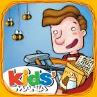 A handyman daddy - Interactive Storybook