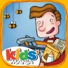 A handyman daddy - Interactive Storybook