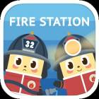 Jobi's Fire Station - Android Version