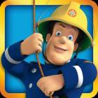 Fireman Sam - Fire and Rescue - Android