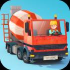 Little Builders - Android Version