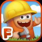 Inventioneers - Android Version