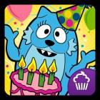 Yo Gabba Gabba! Birthday Party - Android Version