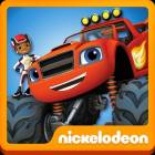 Blaze and the Monster Machines - Android Version