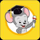 ABCmouse.com - Android version