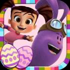 Kate & Mim-Mim Funny Bunny Fun - Android Version