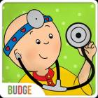 Caillou Check Up - Doctor - Android Version