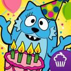 Yo Gabba Gabba! Birthday Party
