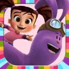 Kate & Mim-Mim - Funny Bunny Fun