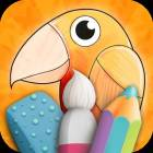 Coloring Pages Memollow - Android Version