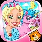 Princesses and Fairytales - Android Version