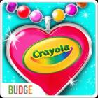 Crayola Jewelry Party - Android Version