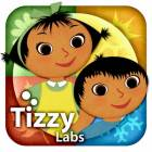 Tizzy Seasons Lite for Kids - Android Version