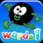 Hairy Words 1 - Android Version