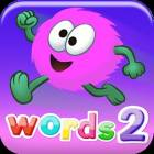 Hairy Words 2 - Android Version