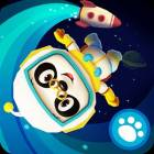 Dr. Panda in Space - Android Version