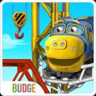 Chuggington Ready to Build - Android Version