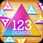 123 Domino Android Version