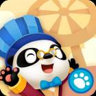Dr. Panda's Carnival - Android version
