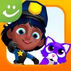 Kid Awesome Kindergarten English - Android Version