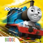 Thomas & Friends: Go Go Thomas! – Speed Challenge - Android Version