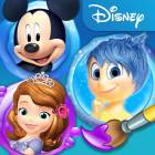 Disney Color and Play - Android Version