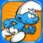 Smurfs Epic Run - Android version