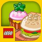 LEGO® DUPLO® Food - Android Version