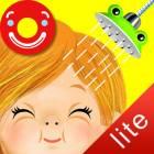 Pepi Bath Lite - Android Version