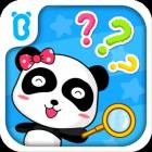 Baby, Come to Find Me - Android app for kids